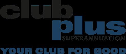 club plus logo