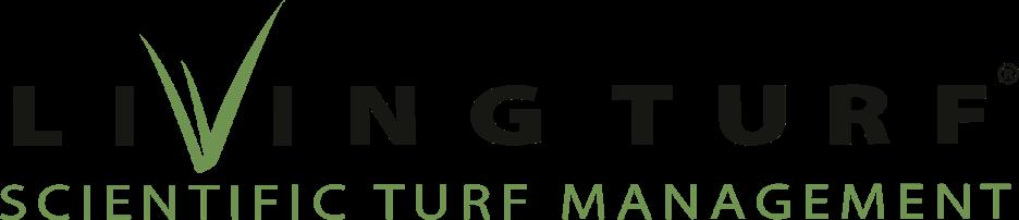 Living Turf Logo